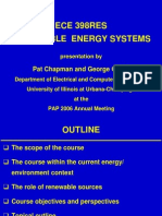 Renewable Energy Systems (1)