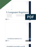Tema5_UC3M_TALF-SANCHIS-LEDEZMA-IGLESIAS-JIMENEZ-ALONSO.pdf