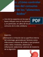 comocontrolarlosefectosdelconsumofrecuentedelosalimentosacidos-120330202304-phpapp02