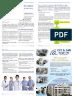 26-29eng.pdf
