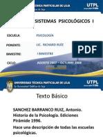 Teorias y Sistemas Psicologicos i 120406527217097 4