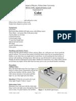 Lab Color.pdf