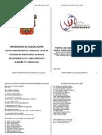 Manual RCP Basico[1]