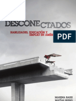 Desconectados_-_Habilidades_educación_y_empleo_en_América_Latina