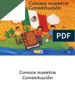 87567017-Conoce-nuestra-Constitucion-4º-Cuarto-Grado-Ciclo-Escolar-2012-2013