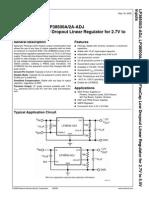 321-62055-LP38500-ADJ