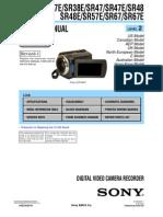 SONY-DCR-SR-47[1]