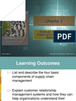 Chapter3 Instructor PPT