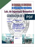 GeneraciondeVapor - Copy