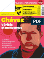[RevistasEnFrancés] elMensajeroInternacional_n°1143 del27septiembreAl3octubreDe 2012