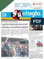 EDICIONARAGUA-VIERNES28-06-2013.pdf