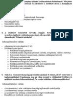 3 Tételek.pdf