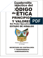 CODIGO-3