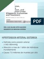 hipertensionarterialsecundaria-resistente