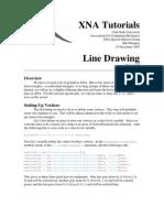 17-LineDrawing
