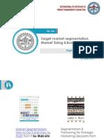 PM104-TargetMarketSizingSegmentation-v3