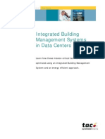 Data Centers Integrated Bms Us White Paper