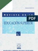 RES_141 Artículo con Raúl