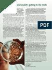 Rice Today Vol. 12, No. 3 Editorial