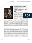 Adolfovasquezroccaph d Laposmodernidadnuevorgimendeverdadviolenciametafsicayfindelosmetarrelatosucm 110312113028 Phpapp01