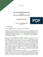 Cours de FIQH.doc de 1 à 23.pdf