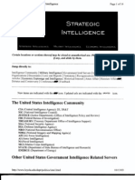 T2 B16 Internet Resources Fdr- Printout of Loyola U Strategic Intelligence Web Page 755