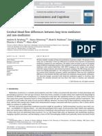 Longtermmeditation.pdf