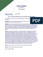 Truth in Lending Act RA 3765.docx