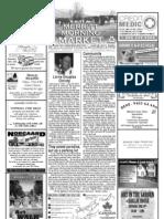 Merritt Morning Market #2462-june 28