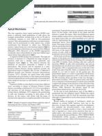Apical Meristems.pdf