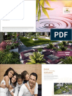 Central Park Download Brochure