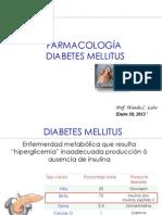 Insulina Med 2013 I