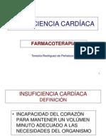 INSUFICIENCIA CARDÍACA-LAMINAS-D.G