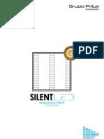 Dossier Silent Led Def