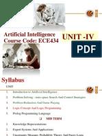 16368_15840-UNIT IV