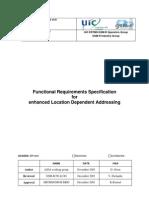 elda_frs_v4.0.pdf