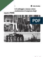 Regole generali di cablaggio e messa a terra.pdf