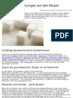 Zucker - Auswirkungen auf den Körper.pdf