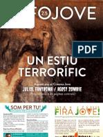 Infojove 2.5 WEB.pdf