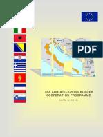 OP_Jadranska_pobuda.pdf