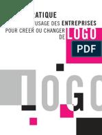 Guide Pratique Creation Logo Entreprise