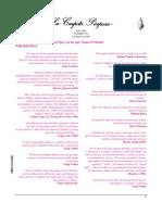 lcp 332(paradigmas)