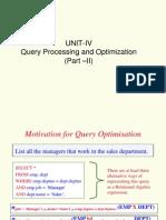 Query_optimiation.pptx