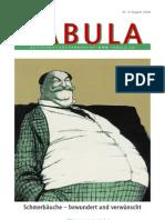 Tabula, Zeitschrift für Ernährung 2006.pdf