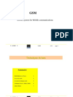A 2011 DOC GSM Tech+Couches Complet