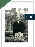 Wow 80249146 1945 5 Stele Edward Leedskalnin Curentul Magnetic