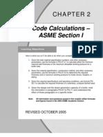 29393938-NPE3-2-02-ASME2004