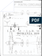 Pages From 7601 IAR80 81