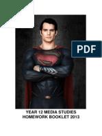 AS Media Studies Homework Booklet 2013.docx
