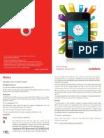 Vodafone875 UM GB